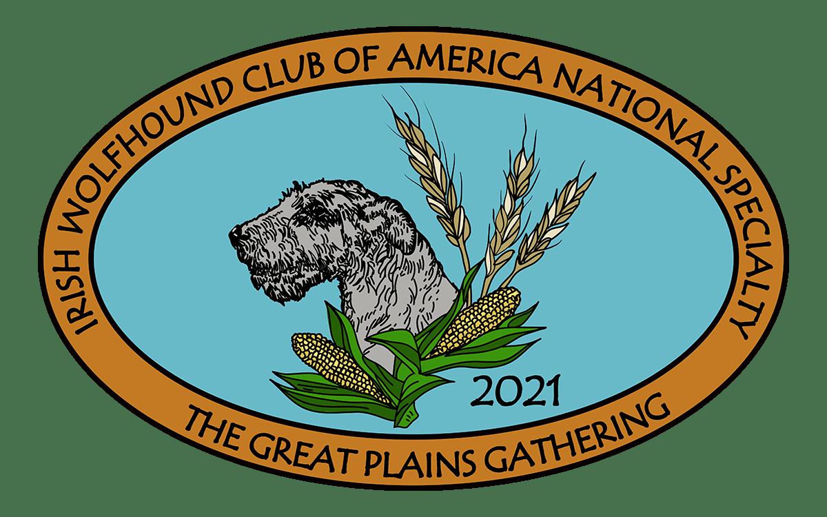 IWCA 2021 Specialty Logo