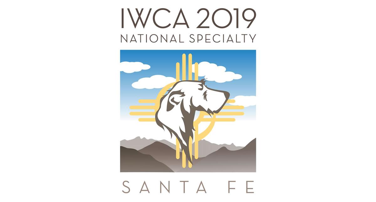 IWCA 2019 National Specialty - Santa Fe