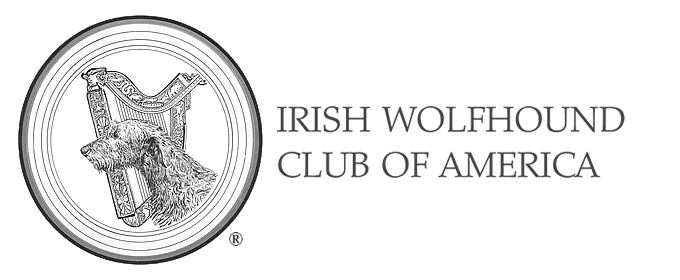 Contacts & Breeders - Information about Irish Wolfhounds and